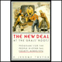 New Deal at the Grass Roots