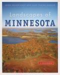 Landscapes of Minnesota (08 Edition)
