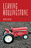 Leaving Rollingstone