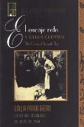 El Encaje Roto y Otros Cuentos / Torn Lace and Other Stories (Texts & Translations)