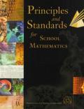 Principles & Standards For School Mathematics