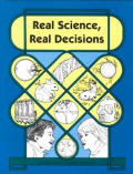 Real Science Real Decisions