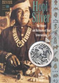 Hopi Silver The History & Hallmarks Of Hopi Silversmithing