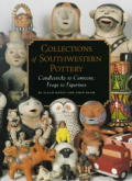 Collections of Southwestern Pottery: Candlesticks to Canteens, Frogs to Figurines