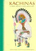 Kachinas A Hopi Artists Documentary