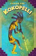 Cuckoo for Kokopelli