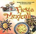 Fiesta Mexicali Simple Mexican Cuisine