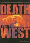 Death in the West
