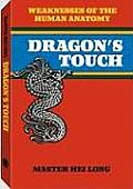 Dragonas Touch: Weaknesses of the Human Anatomy
