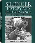 Sporting and Tactical Silencers