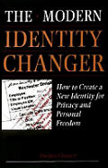 Modern Identity Changer How To Create