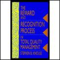 Reward & Recognition Process In Total Qu