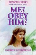 Me Obey Him The Obedient Wife & Gods