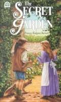 Secret Garden Silver Elm Classic