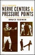 Self Defense Nerve Centers & Pressure