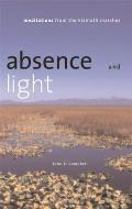 Absence and Light: Meditations from the Klamath Marshes