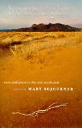 Bonelight Ruin & Grace in the New Southwest