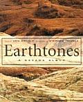 Earthtones A Nevada Album