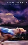 The Greyhound God