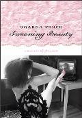 Swooning Beauty A Memoir Of Pleasure