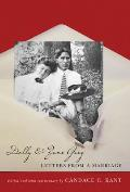 Dolly & Zane Grey: Letters from a Marriage