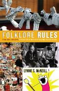 Folklore Rules