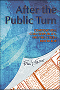 After The Public Turn Composition Counterpublics & The Citizen Bricoleur