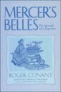 Mercers Belles The Journal Of A Reporter