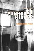 The Funhouse Mirror: Reflections on Prison Cover