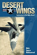 Desert Wings: Controversy in the Idaho Desert