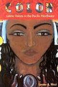 Color: Latino Voices in the Pacific Northwest