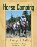 Horse Camping