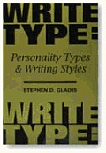WriteType: Personality & Writing Styles