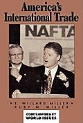 America's International Trade
