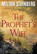 Prophets Wife