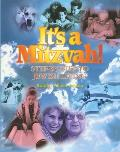 Its a Mitzvah Step By Step to Jewish Living