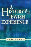 History of the Jewish Experience ((Rev)01 Edition)