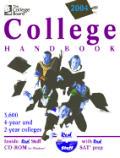 College Board College Handbook 2004