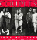 Couples A Photographic Documentary Of Gay & Lesbian Relationships