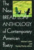 New Bread Loaf Anthology Of Contemporary