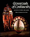 Crossroads Of Continents Cultures Of Sib