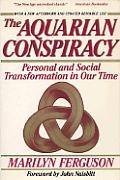 Aquarian Conspiracy Personal & Social
