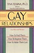 Gay Relationships