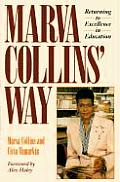 Marva Collins' Way: Updated