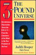 Three Pound Universe