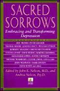 Sacred Sorrows