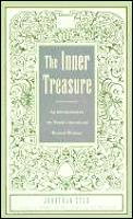 Inner Treasure
