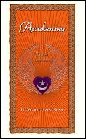 Awakening A Sufi Experience