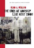 Gods We Worship Live Next Door