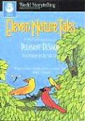 Eleven Nature Tales: A Multicultural Journey (World Storytelling from August House)